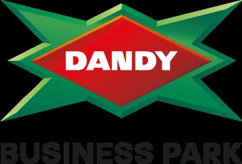DANDY Business Park App